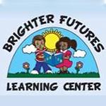 brighter_futures_lc