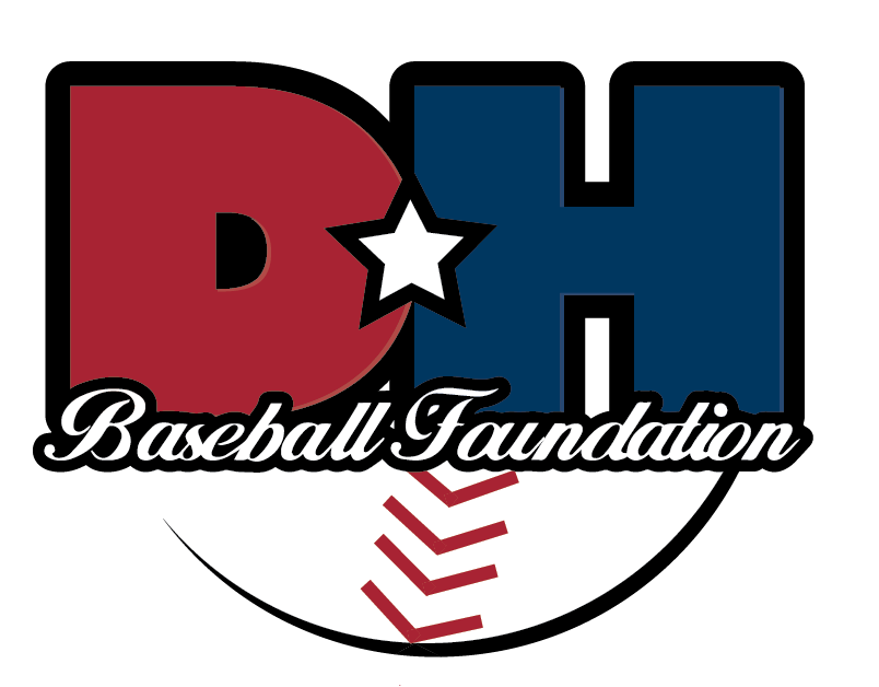Donald Harris Baseball Foundation
