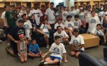 donald_harris_baseball_foundation_lessons_events28