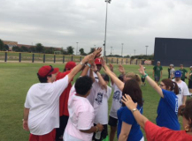 donald_harris_baseball_foundation_lessons_events29